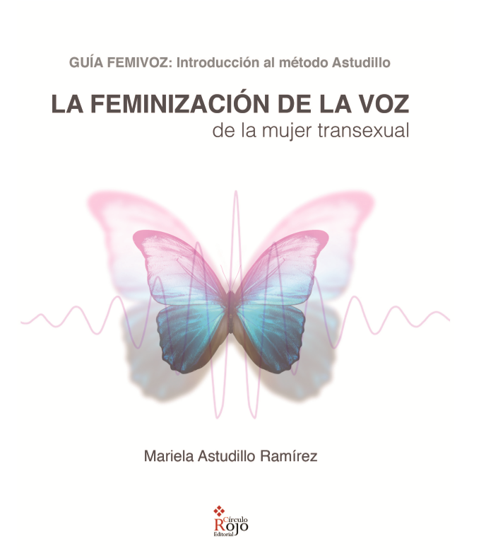 La feminización de la voz