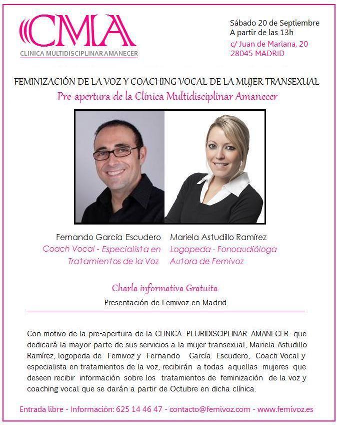 charla-feminización-de-la-voz-madrid