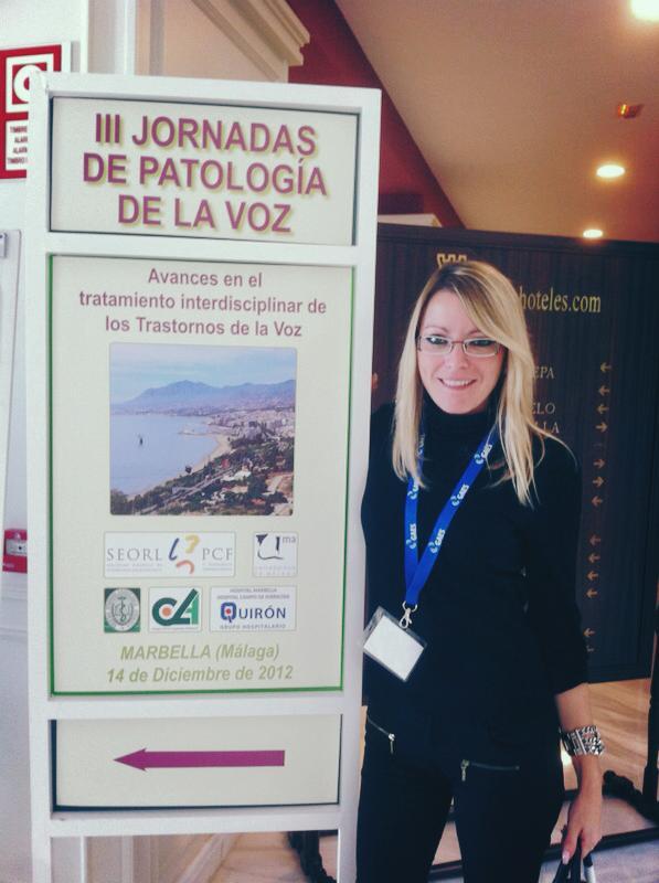 mariela-astudillo-ramírez-feminización-voz-conferencia-marbella-2012