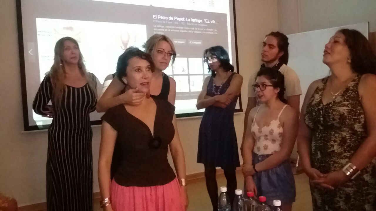 taller-feminización-de-la-voz-logopedia