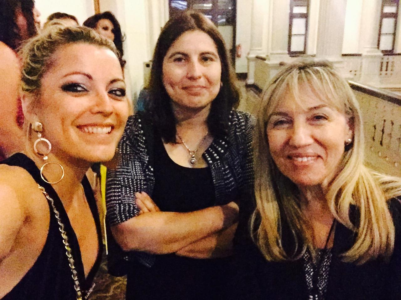 taller práctico 4to encuentro nacional organizaciones trans santiago de chile