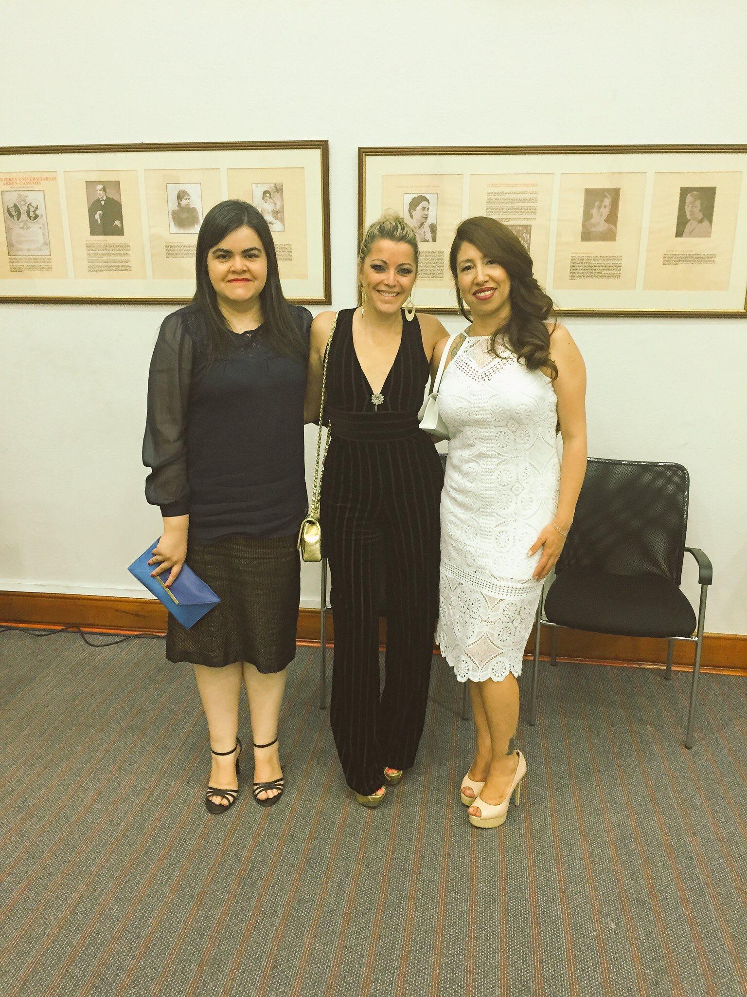 taller práctico 4to encuentro nacional organizaciones trans santiago de chle