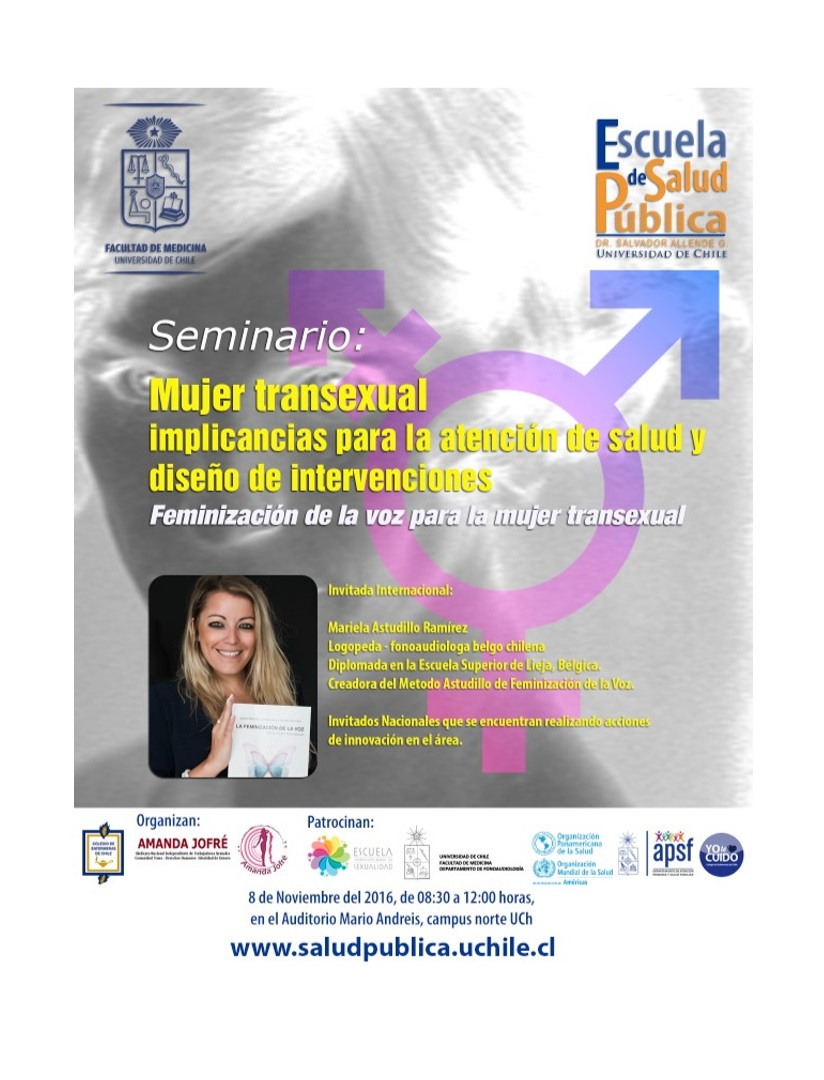 libro-feminización-de-la-voz-mujer-transexual