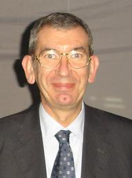 Marc Remacle