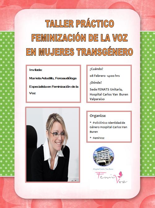 curso-feminización-de-la-voz