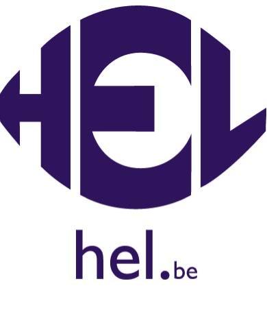 Haute école de la Ville de Liège Logopédie