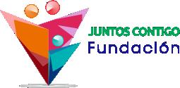 fundación juntos contigo niños transexuales chile
