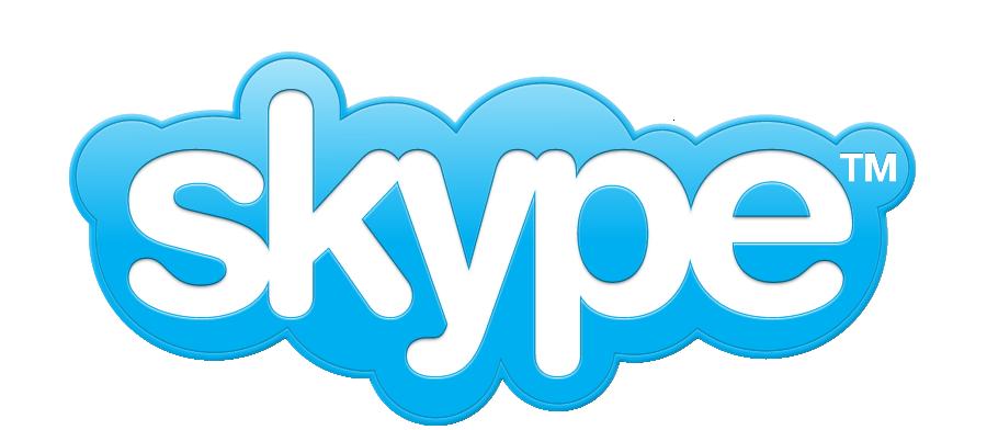 Feminización de la voz por Skype : tus sesiones online