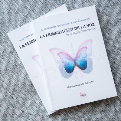 libro-Feminización-de-la-voz
