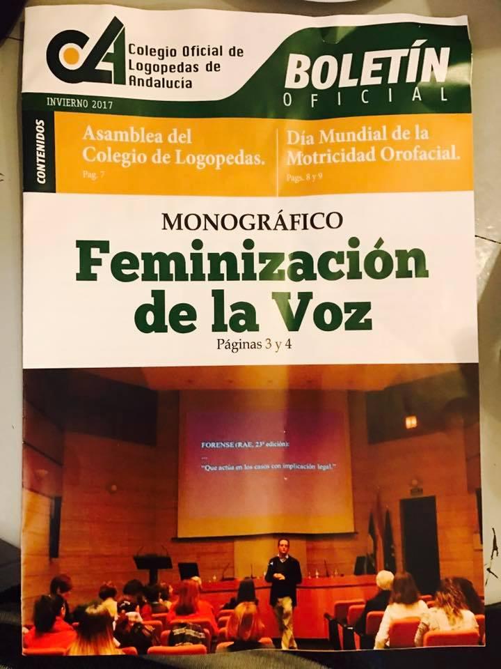 feminización-voz-transexual