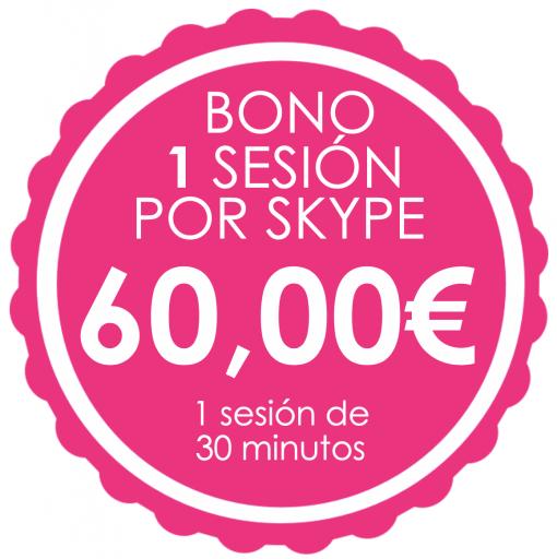 ESP1_BONO