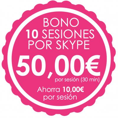 ESP10-BONO