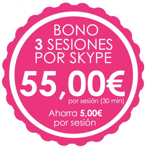 ESP3_BONO
