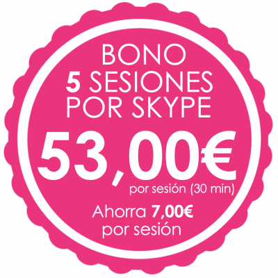 ESP5_BONO