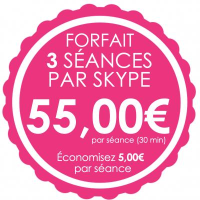 FR3_SEANCES