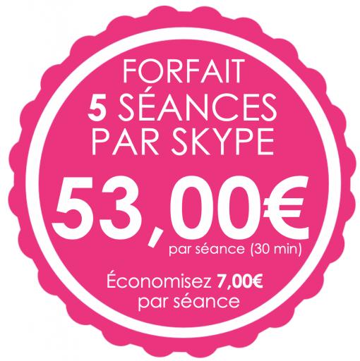 FR5_SEANCES