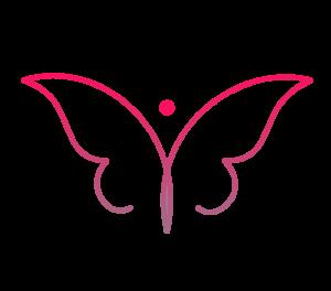 Logotipo femivoz
