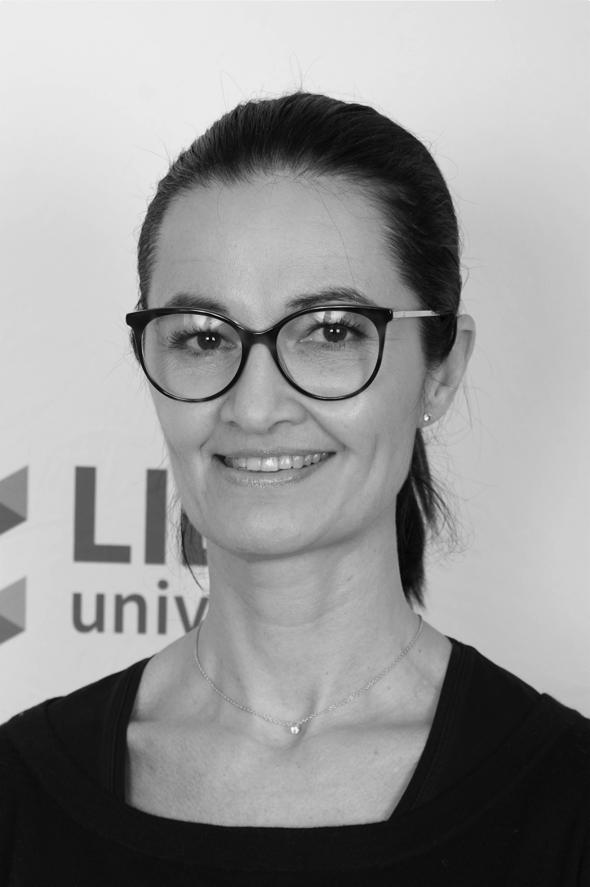 Dominique Morsomme Université de Liège