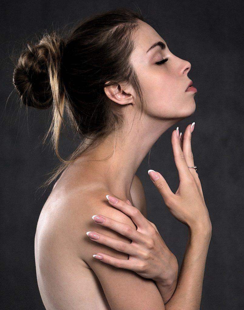 Rinosinusitis alérgica y voz