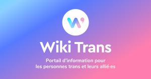 Wiki Trans Féminisation de la voix