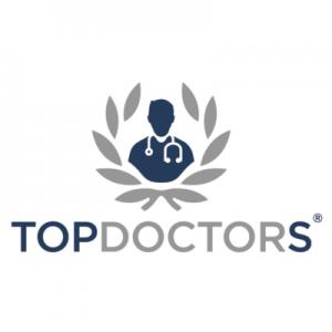 Top Doctors Feminización de la voz
