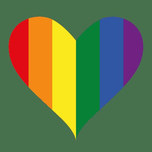 Feminización y armonización de la voz para personas trans, cis, género fluido, bigénero, género no binario