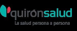 Logopeda Feminización de la voz Quiron Salud Malaga