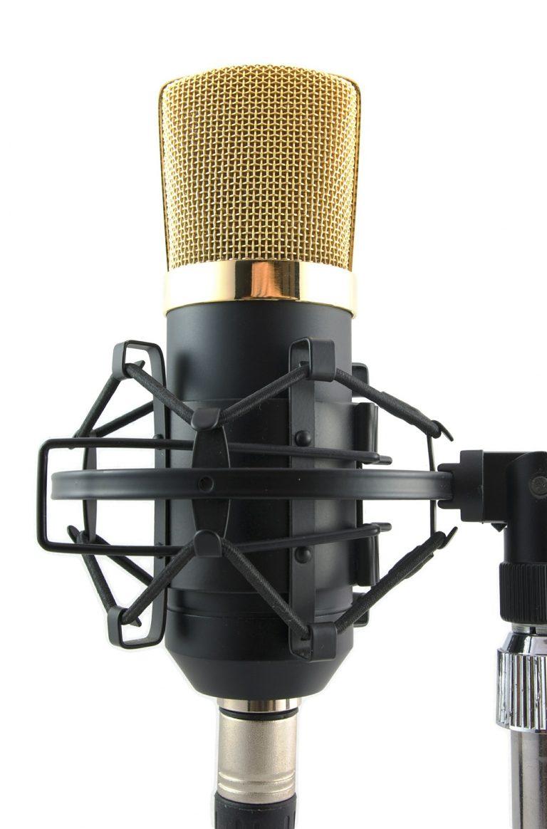 Masculinización de la voz