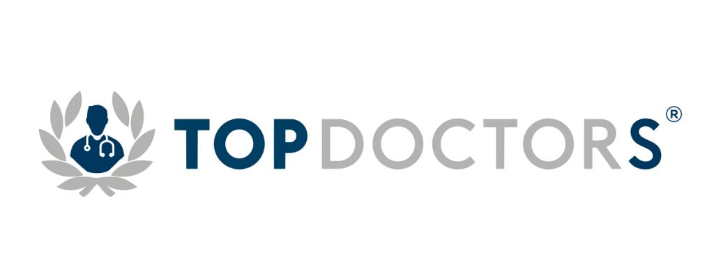 Mariela Astudillo Logopeda Top Doctors