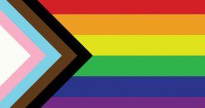 bandera-lgbt-arcoiris