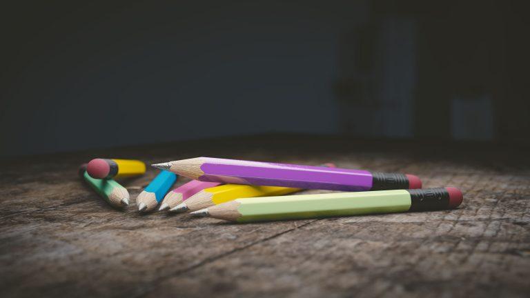 écriture-inclusive