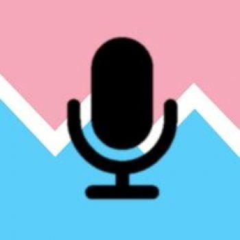 voice-tools