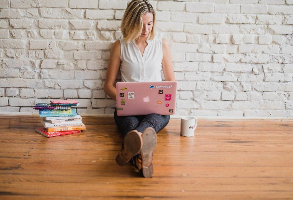 sesiones de feminizacion online