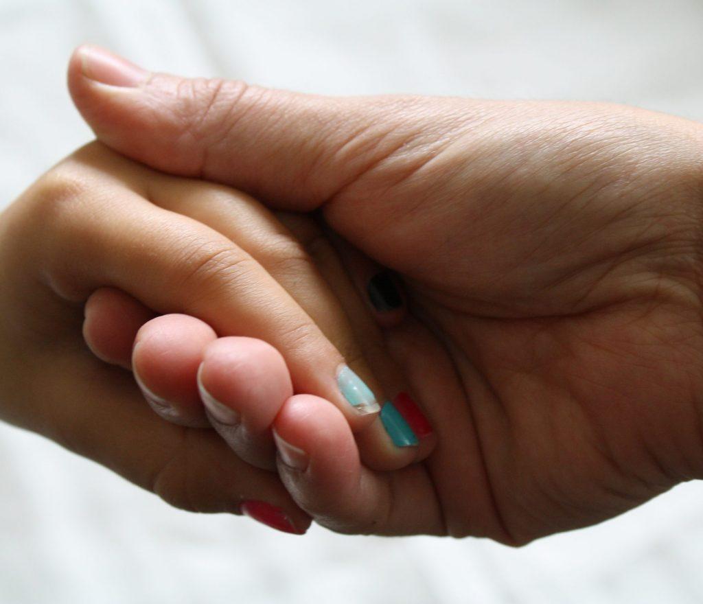 aide aux mineurs transgenres